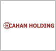 Cahan holding